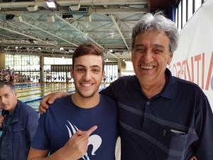 Luciano e Filippo