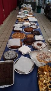 torte 2017