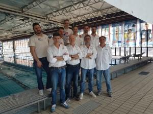 Team FNC 2