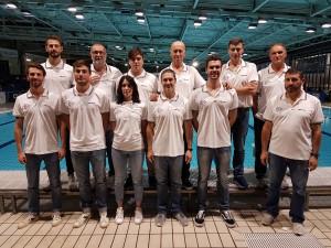 team tecnico1